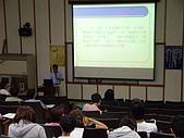 2008-10-09系週會-吳松弟教授:DSC07317.JPG