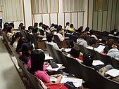 2008-10-09系週會-吳松弟教授:DSC07318.JPG