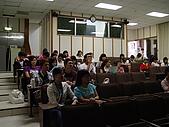 2008-10-09系週會-吳松弟教授:DSC07323.JPG