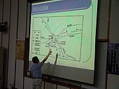 2008-10-09系週會-吳松弟教授:DSC07325.JPG