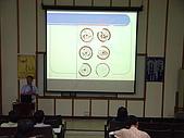 2008-10-09系週會-吳松弟教授:DSC07326.JPG