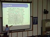 2008-10-09系週會-吳松弟教授:DSC07327.JPG