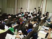 2008-10-09系週會-吳松弟教授:DSC07328.JPG