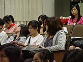 2008-10-09系週會-吳松弟教授:DSC07333.JPG