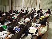2008-10-09系週會-吳松弟教授:DSC07336.JPG