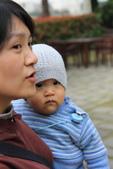 2013寒假回台南:1020125台南新化葉陶陽坊_21.JPG