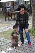 2013寒假回台南:1020125台南新化葉陶陽坊_16.JPG