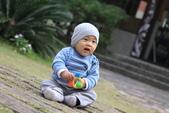 2013寒假回台南:1020125台南新化葉陶陽坊_26.JPG
