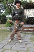 2013寒假回台南:1020125台南新化葉陶陽坊_17.JPG