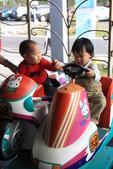 2013寒假回台南:1020123台南休息站_2.JPG