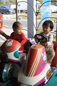 2013寒假回台南:1020123台南休息站_1.JPG