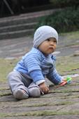 2013寒假回台南:1020125台南新化葉陶陽坊_24.JPG