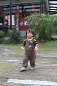 2013寒假回台南:1020125台南新化葉陶陽坊_18.JPG