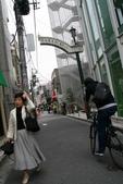 08 日本:1499886857.jpg