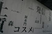 08 日本:1499886859.jpg