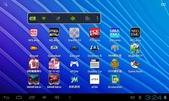 JXD S7300:screen_20140304_1524.jpg