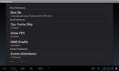 JXD S7300:screen_20140304_1524_3.jpg