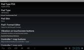 JXD S7300:screen_20140304_1525_2.jpg
