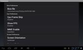 JXD S7300:screen_20140304_1527.jpg