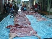 小Aping的傳統結婚儀式-分豬肉:P1040035.JPG