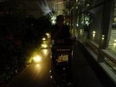 2012暴冷奧捷團-1(照片集錦-未整理):2012EU0006.jpg