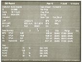 沙力瀾的超音波:baby1041015.jpg