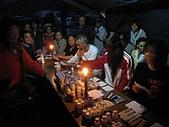 建瑋提供民生相片:IMG_7787到晚上看了150人.JPG