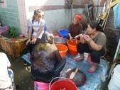 小Aping的傳統結婚儀式-分豬肉:P1040039.JPG