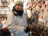 2012暴冷奧捷團-3(照片集錦-未整理):2012EU2019.jpg