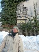 2012暴冷奧捷團-3(照片集錦-未整理):2012EU2020.jpg