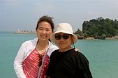 940705沖繩之旅第二天-2:逛逛前兼久漁港