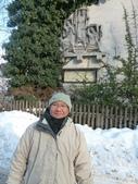 2012暴冷奧捷團-3(照片集錦-未整理):2012EU2021.jpg