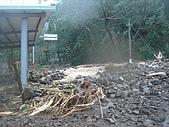 980808高雄縣那瑪夏鄉土石流現況-民權村照片:DSC02787.JPG