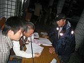 建瑋提供民生相片:IMG_7712連絡藥品.JPG