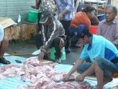 小Aping的傳統結婚儀式-分豬肉:P1040031.JPG