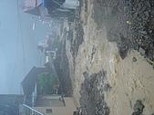 980808高雄縣那瑪夏鄉土石流現況-民權村照片:DSC02827.JPG