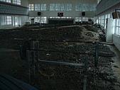 980808高雄縣那瑪夏鄉土石流現況-民權村照片:DSC02771.JPG