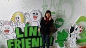 LINE2014.3.22:LINE展 301.jpg
