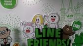 LINE2014.3.22:LINE展 298.jpg