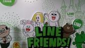 LINE2014.3.22:LINE展 299.jpg
