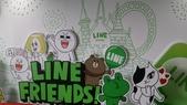 LINE2014.3.22:LINE展 302.jpg