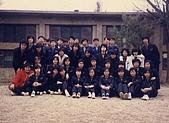 美珠成長事件簿:6student-h02.jpg