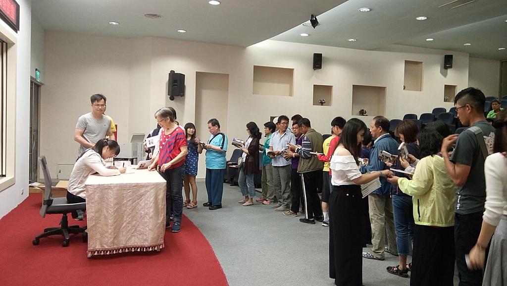 鄭美珠展覽活動照:DSC_1065.JPG