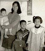 美珠成長事件簿:mei-chu-kid00201
