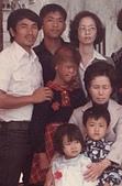 美珠成長事件簿:meichu-kid-00303