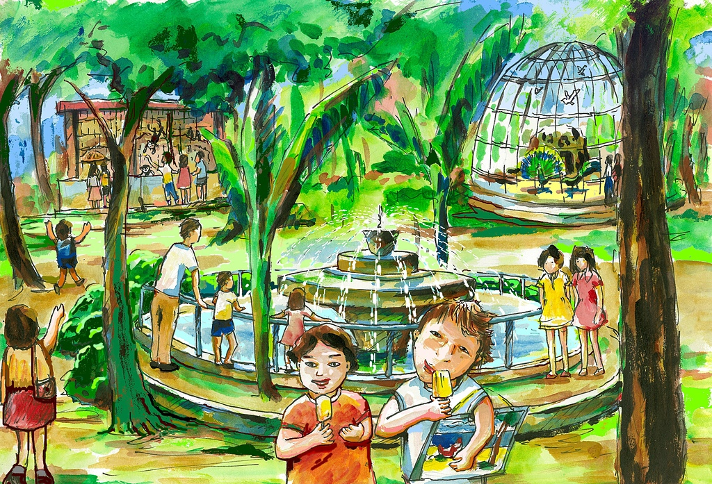 鄭美珠展覽活動照:數位修圖林投公園img-710130423-0003 (1)_爱奇艺.jpg