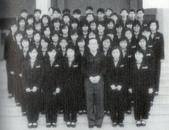 美珠成長事件簿:xf01img068.jpg