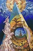 鄭美珠2001-05年油畫:卓越的探索-巴黎oil39.jpg