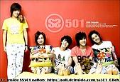 金賢重+SS501:SS501-2.jpg