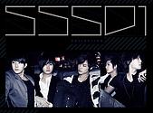 金賢重+SS501:SS501solo合照.jpg